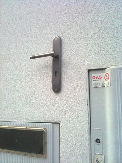 http://bernardogaeiras.com/files/gimgs/29_control272dpilevels525px.jpg