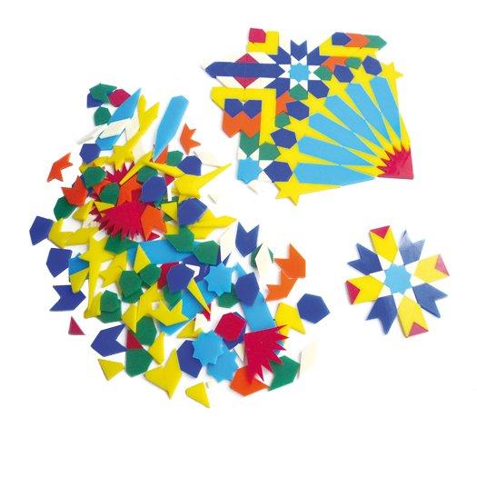 http://bernardogaeiras.com/files/gimgs/32_arabesque1_v2.jpg