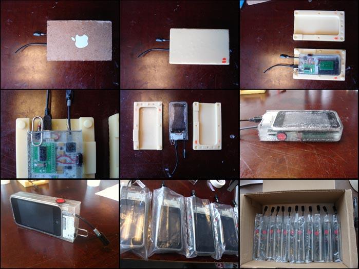 http://bernardogaeiras.com/files/gimgs/33_contactsheet-001.jpg