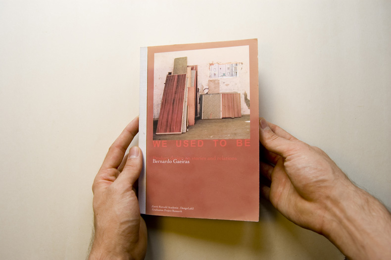 http://bernardogaeiras.com/files/gimgs/42_booklet1.jpg