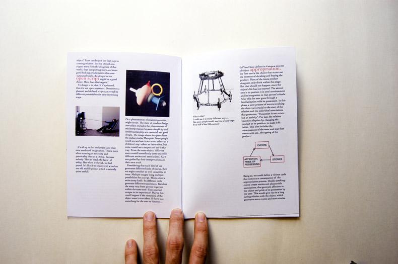http://bernardogaeiras.com/files/gimgs/42_booklet2.jpg